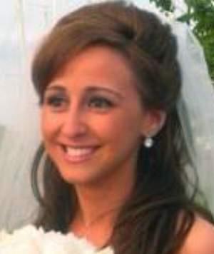 Jennifer Morbelli