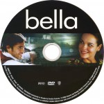 bella_-_dvd