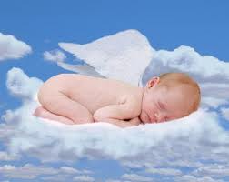 baby-in-heaven