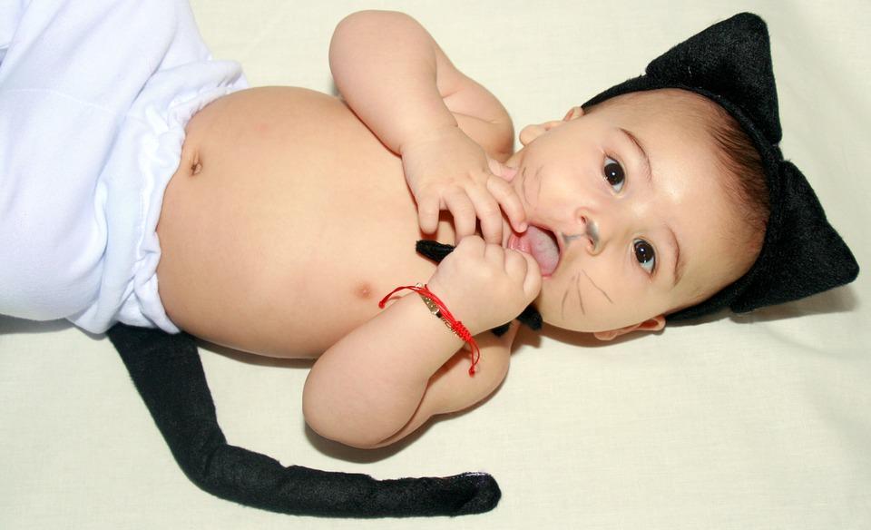 baby-1130333_960_720