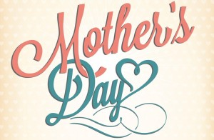 Mothers-Day-Picture-870x567