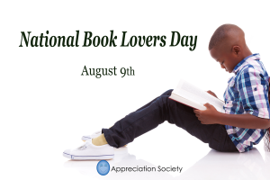 August-9-National-Book-Lovers-Day