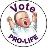 baby-vote-prolife2