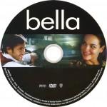 bella_-_dvd